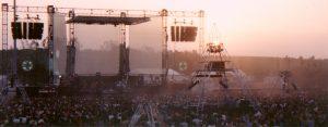 BOREALIS1997-Sunrise 1080