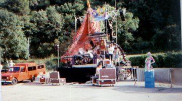 GrandeSceneBOREALIS-1993