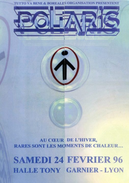 POLARIS-recto-frontpage