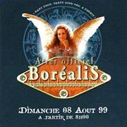 borealis99-after