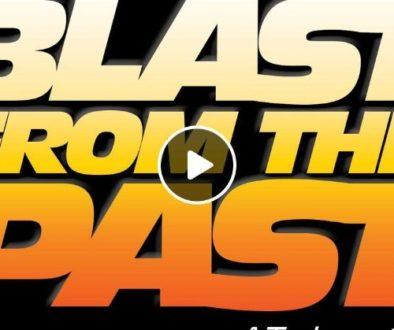 BlastFromThePast-600x600