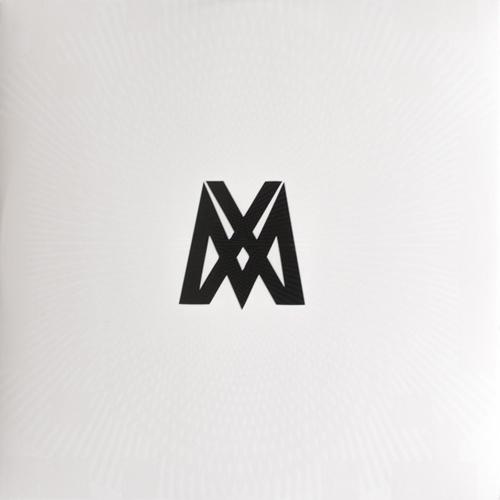 Moiré - Lose it