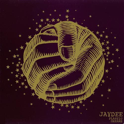 Jaydee - Plastic Dreams