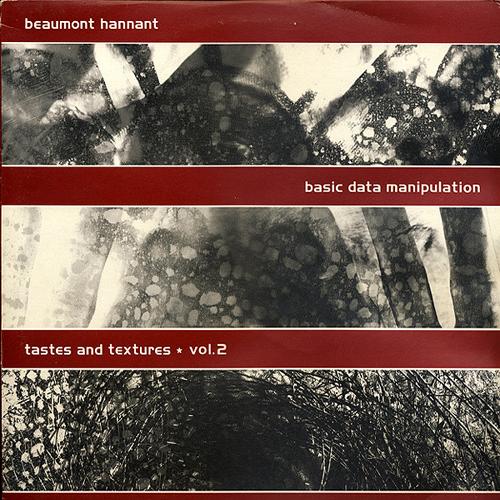 Beaumont Hannant - sYm-phon5