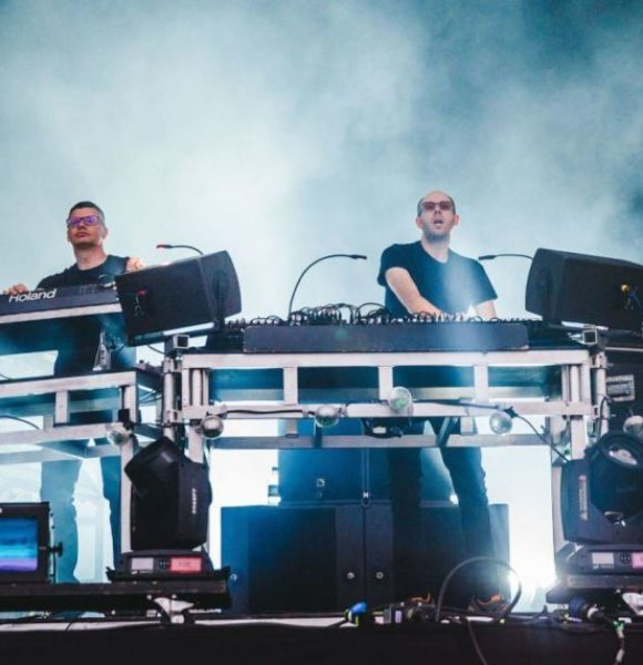 the-chemical-brothers-headlining-antibes-festival-juan-les-pins