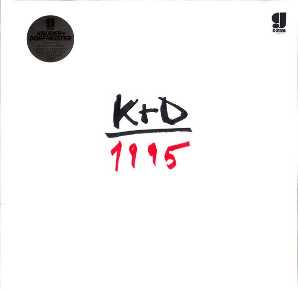 K+D – 1995